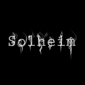 solheim_preview