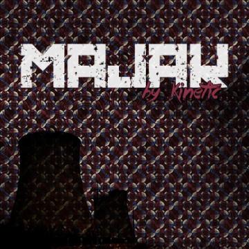 majak_small