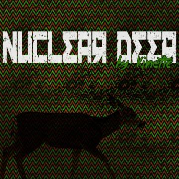 nucleardeer_small