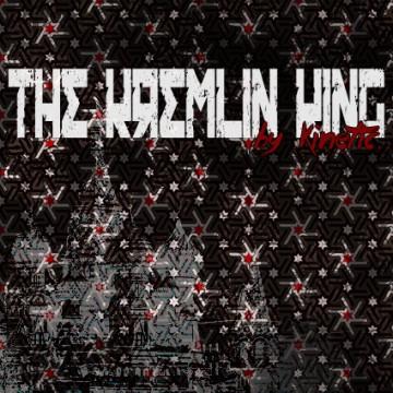 thekremlinking_small